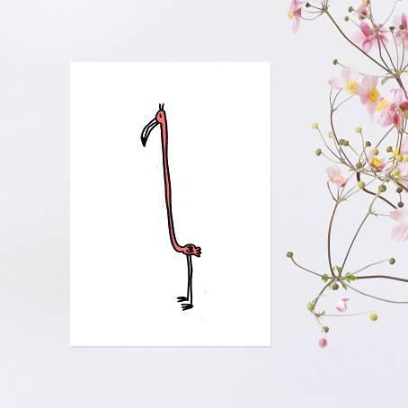 Flamingo_noull-KVL