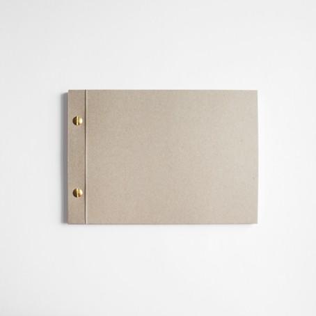 Das Pappbuch