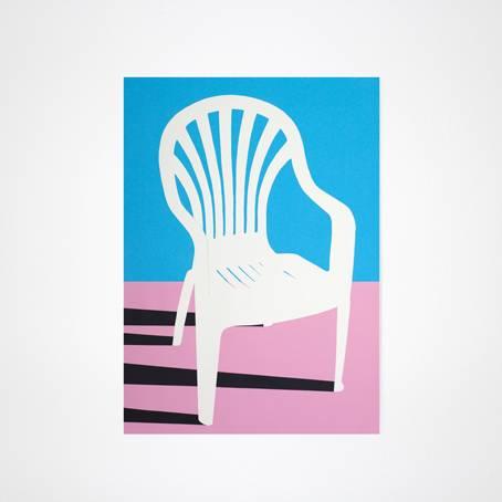 White-Plastic-Chair_KVL
