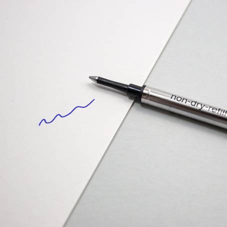 Tintenrollermine_Blau_B_Schmidt_KVL