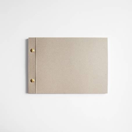pappbuch-kvl