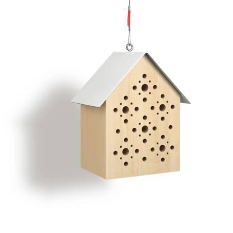 Bienenhotel Bee´s Inn