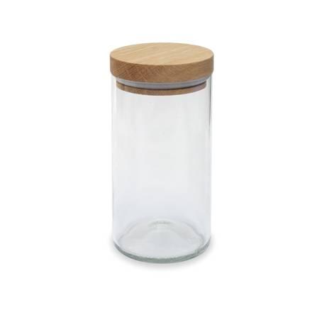 vorratsglas-KVL