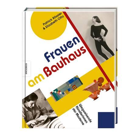 Frauen_am_Bauhaus-KVL